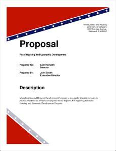 Sample Grant-Proposal - KaBOOM!