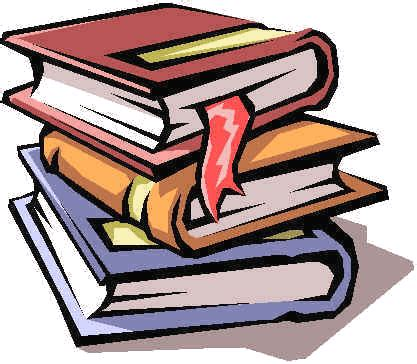 What does recommendation mean in a book report